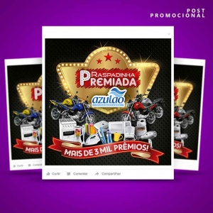 GP-MAIS_Feed-K05-Azulao