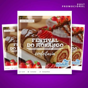 GPmais-Marketing-campanhas-facebook-azulao