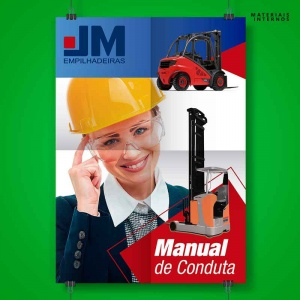 GPmais-Marketing-criacao-manual-de-conduta